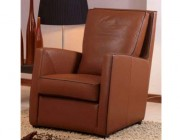MARY fauteuil