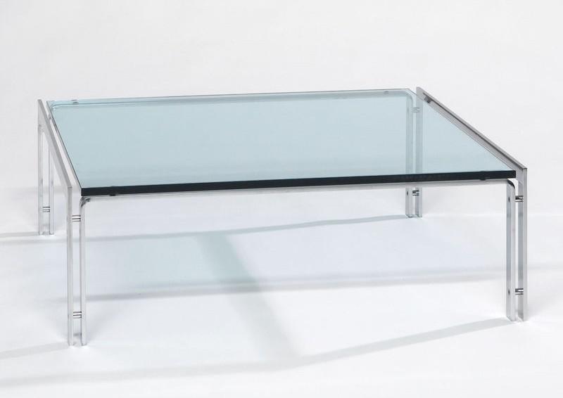 Metaform M-1 salontafel