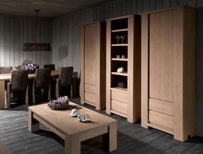 Design Hoge Kast : Bks oslo kast hoogebeen interieur