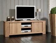 BKS Oslo tv meubel
