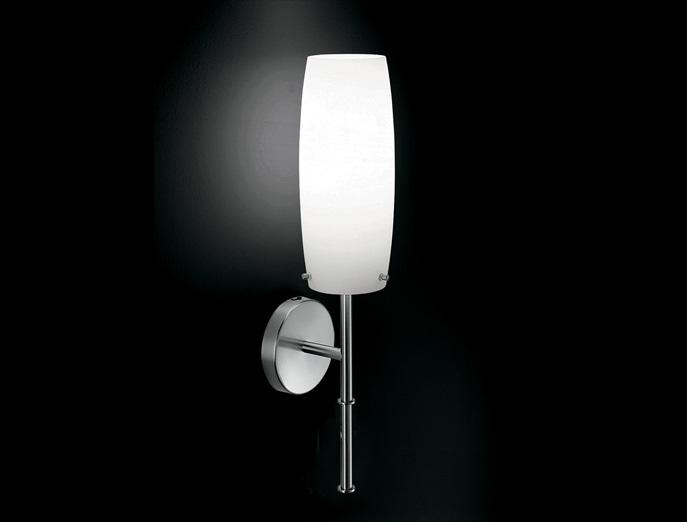 PAN wandlamp