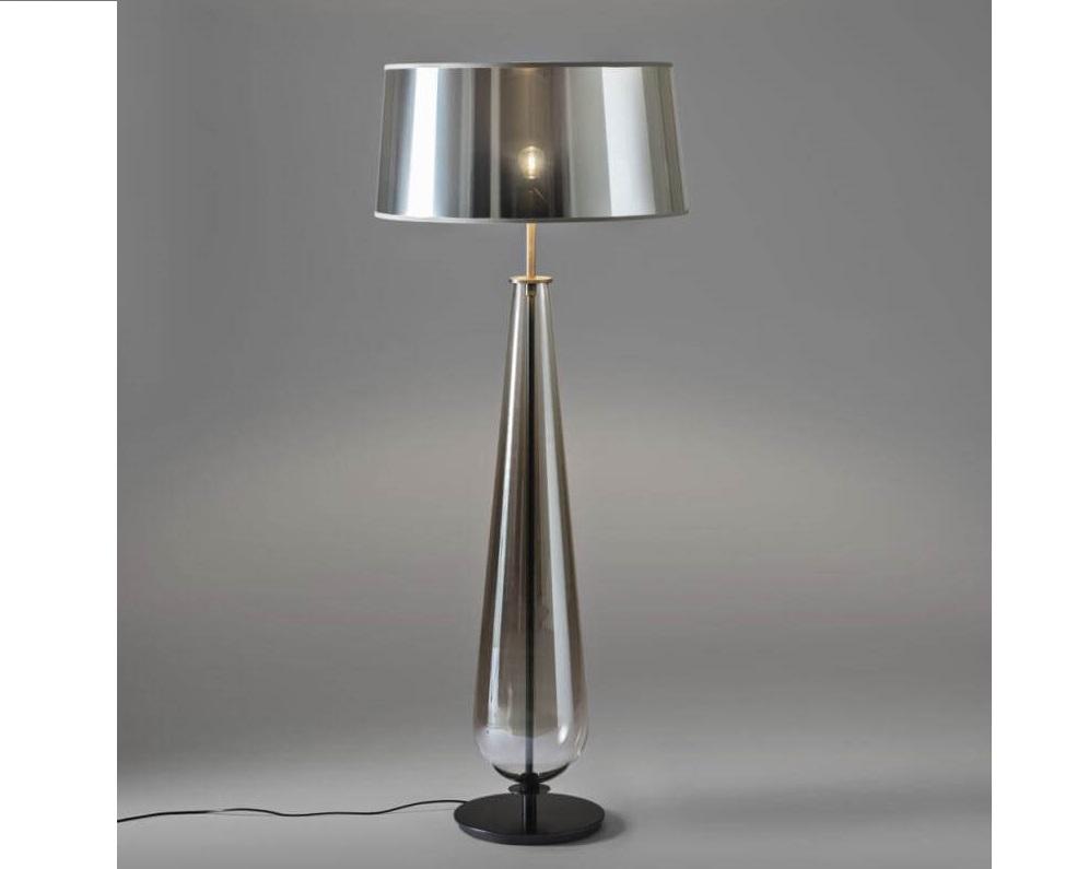 Penta New Classic Bon Ton vloerlamp