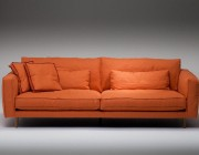 LINTELOO Pleasure sofa