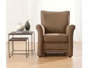 Ritz fauteuil 3b meubel