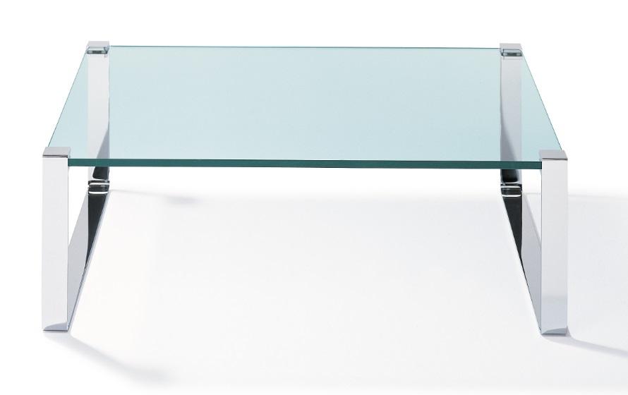 Ronald schmitt salontafel k831 ronald schmitt salontafels for Ronald schmitt