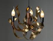 Jacco Maris lampen