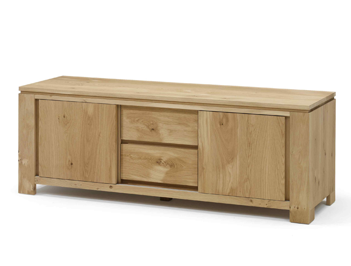 BKS Rustic Line tv dressoir