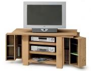 BKS Rustic Line tv-dressoir
