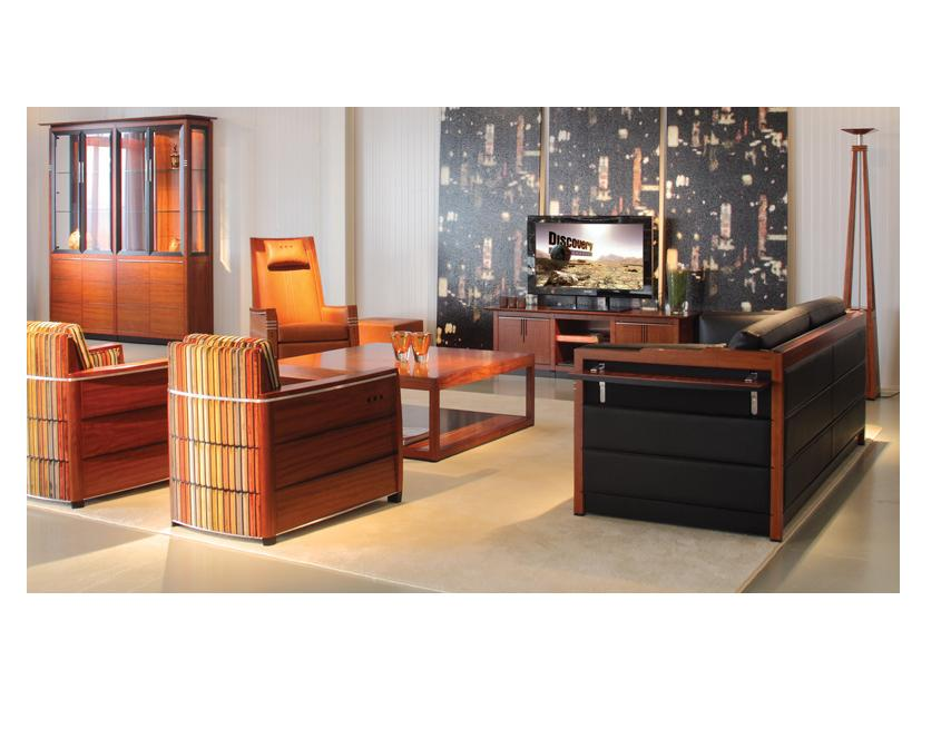 schuitema klassieke meubelen art deco hoogebeen interieur. Black Bedroom Furniture Sets. Home Design Ideas