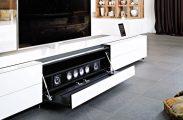 Spectral TV-meubels
