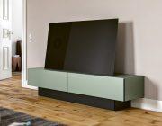 Spectral Brick tv dressoir