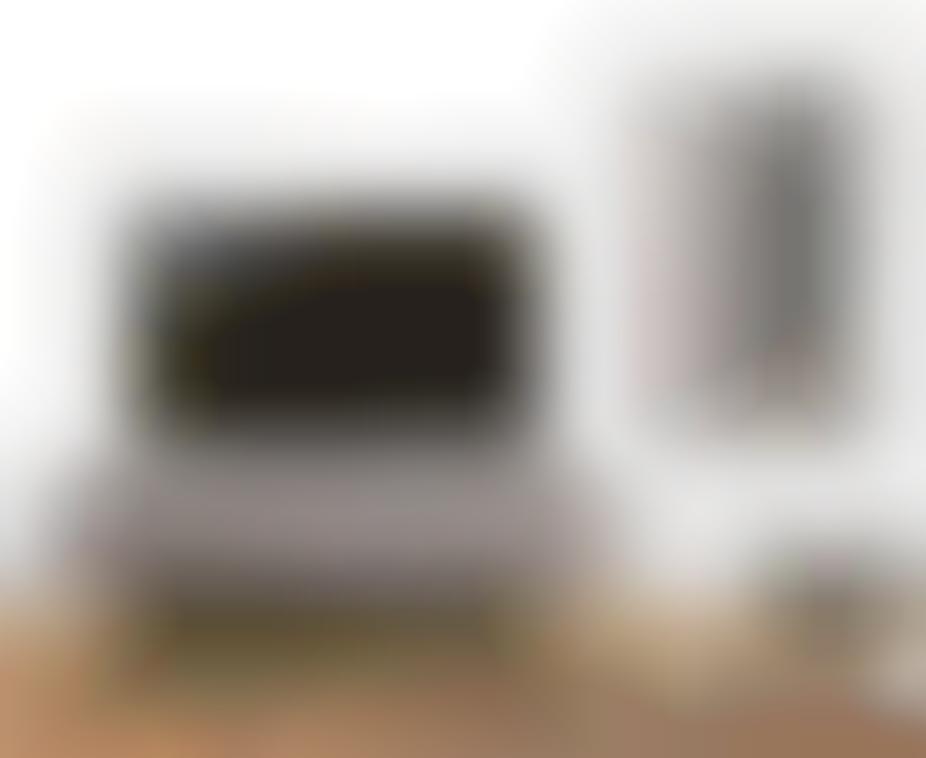 Spectral Brick Tv Meubel.Spectral Brick Tv Meubel Mat Glas Spectral Tv Meubels