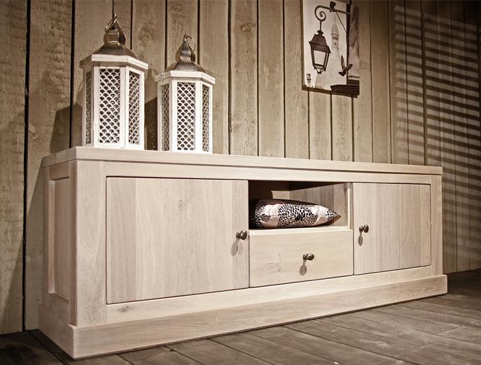 BKS dressoir