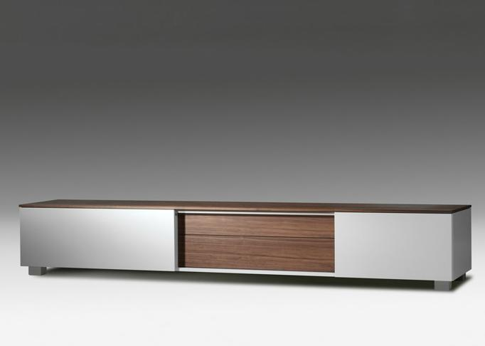 Karat Tv Meubel : Karat tv dressoir c karat tv meubels