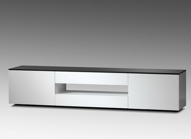 KARAT tv-dressoir Q-210