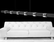 ILFARI Trance hanglamp