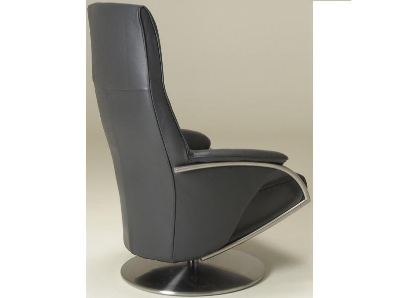 Twice TW-004 De Toekomst relaxstoel