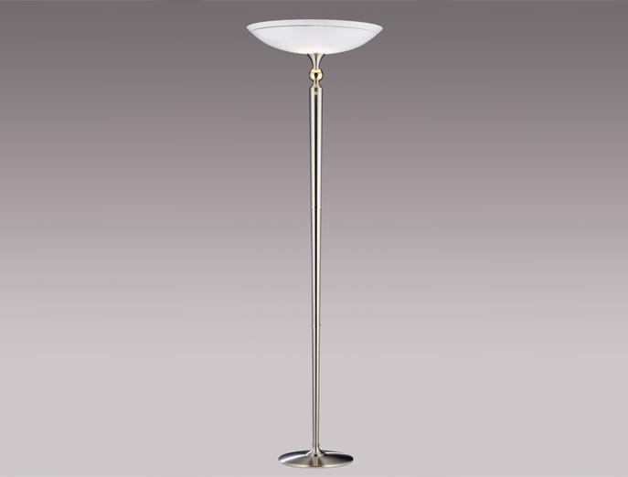 Vloerlamp 81817