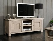 BKS Wellington tv-dressoir