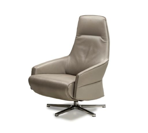 Gealux relaxfauteuil Shade