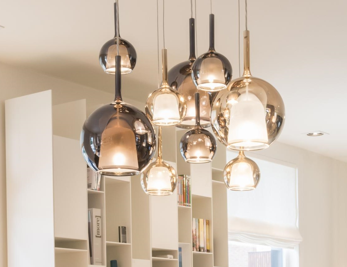 Vide Lampen Outlet : Videlampen exclusieve videlamp van hoogebeen interieur