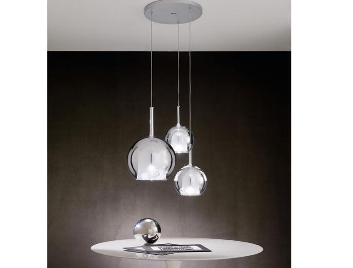penta glo hanglamp penta hanglampen