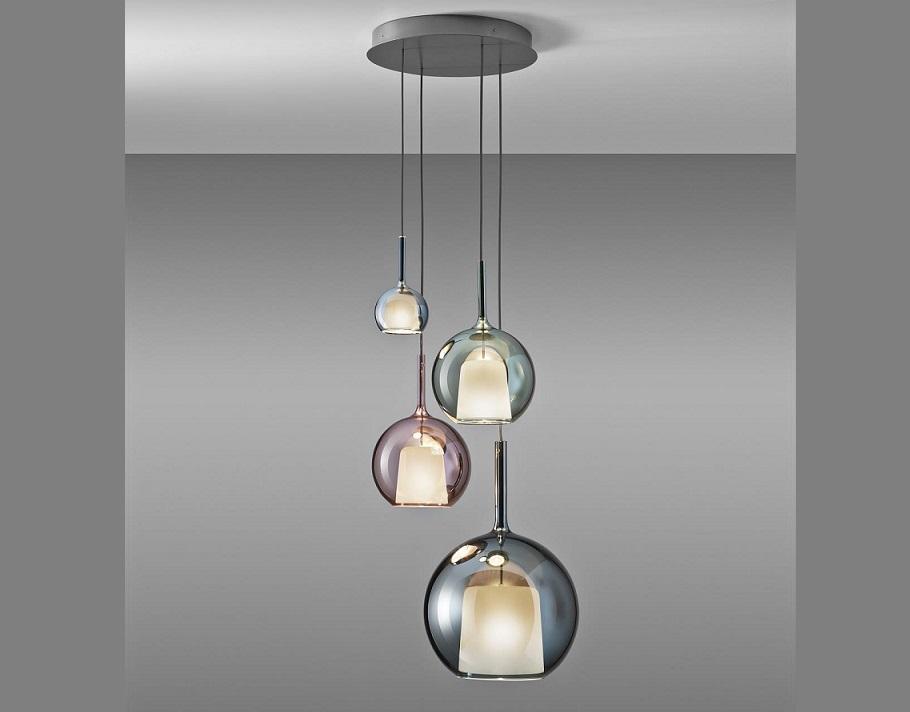 Penta Glo design hanglamp