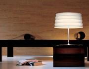 Penta tafellamp