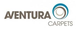 Aventura Carpets logo