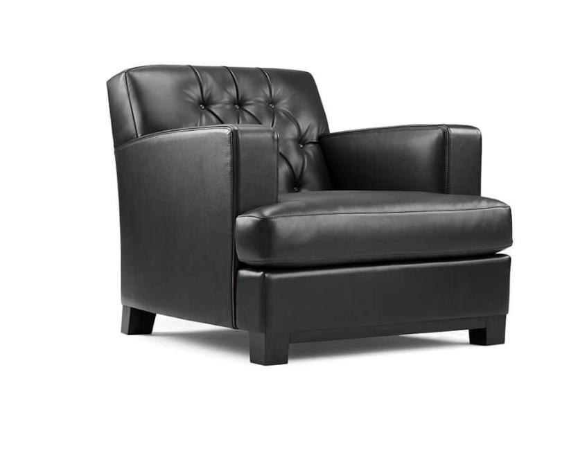 BENCH Hammercap fauteuil