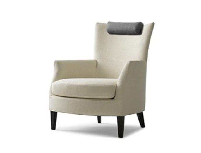 Bench dragonfly high fauteuil
