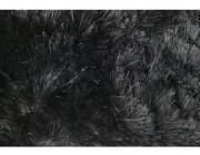 Bomat vloerkleed gems black coral
