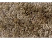 Bomat karpet gems fauves