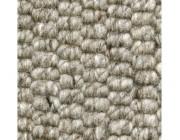 Cunera milano karpet