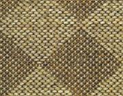 Cunera padella karpet