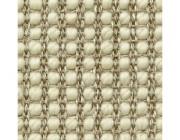 Cunera trigano karpet