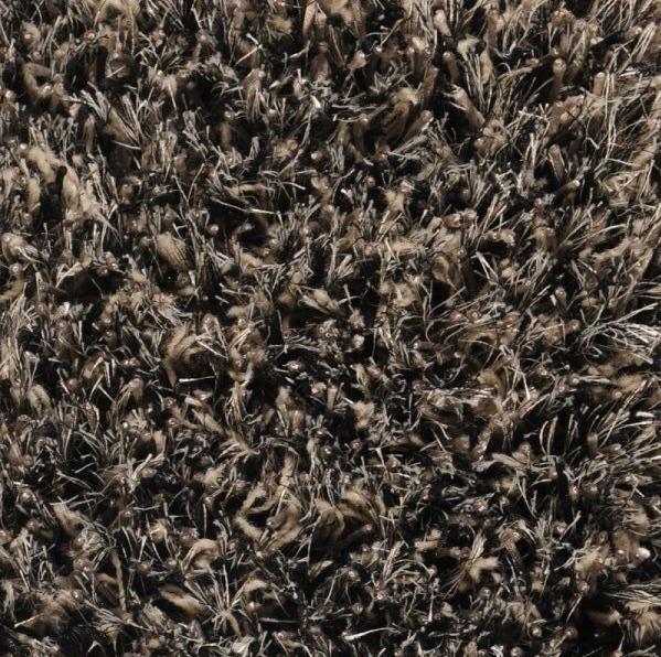 De munk carpets saronno