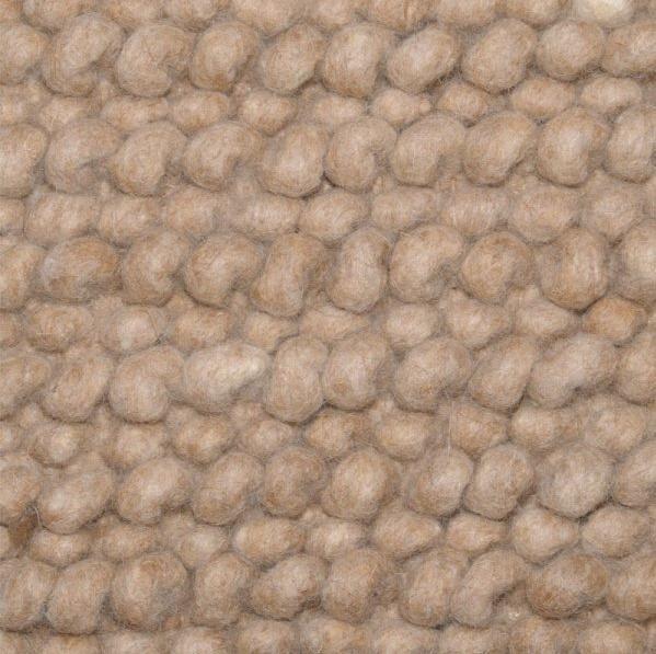 De Munk karpet