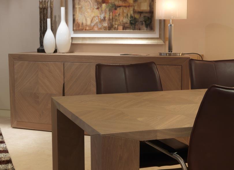 Licht Eiken Meubelen : Gerookt eiken meubelen yask eettafels