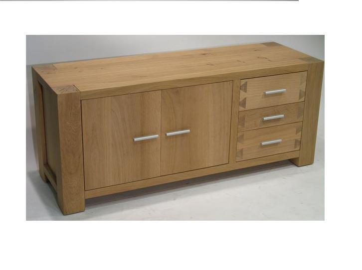 Gerookt Eiken Meubels : Gerookt eiken tv meubel yask tv meubels