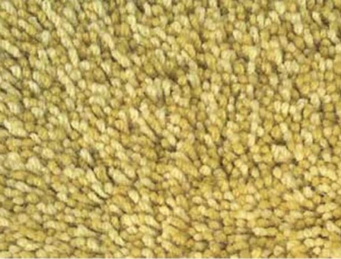Kinast karpet