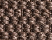 Brinker Carpets Provence karpet