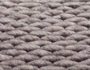 Brinker Carpets Safira karpet