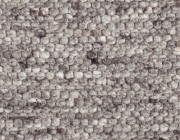 Brinker Carpets Step karpet