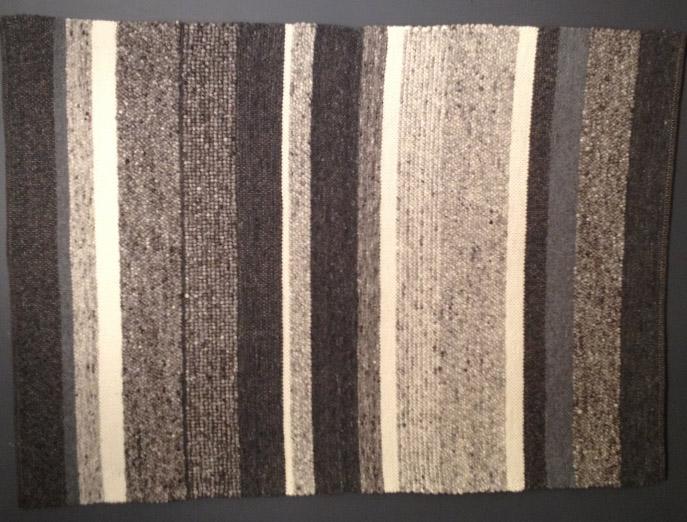 Brinker Carpets Step Design A karpet