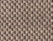 Brinker Carpets Toledo karpet