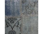 Brinker Carpets Vintage karpet