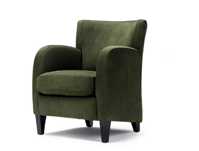 Bench Momo fauteuil