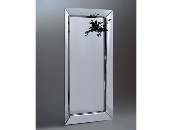 FIAM Caadre spiegel