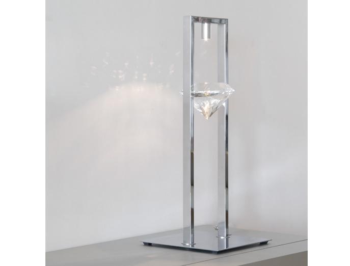 Ilfari Elements of Love tafellamp